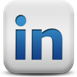 Account LinkedIn
